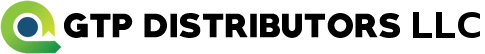 GTP Distributors
